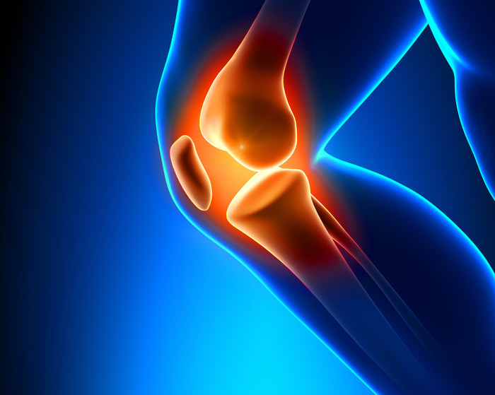 Does Your Knee Injury Need Surgery?
